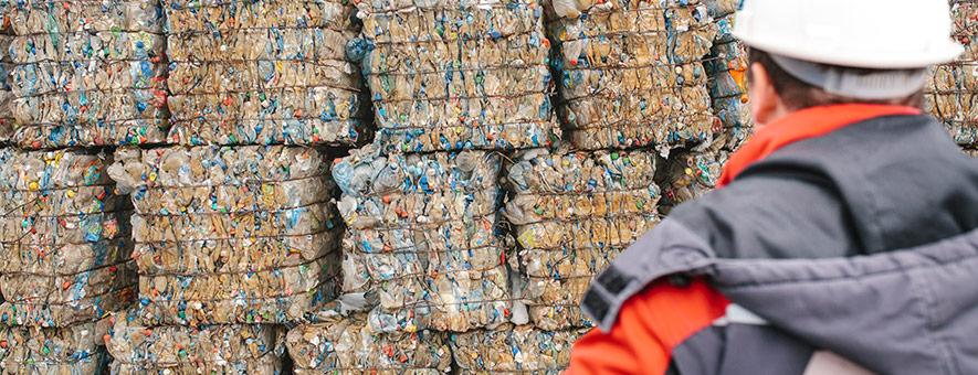 SDGs目標12―廃棄物の現状とできること